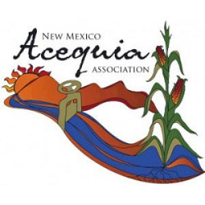 New Mexico Acequia Association