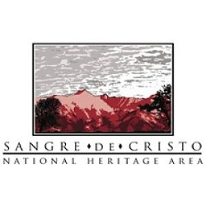 Sangre de Cristo National Heritage Area