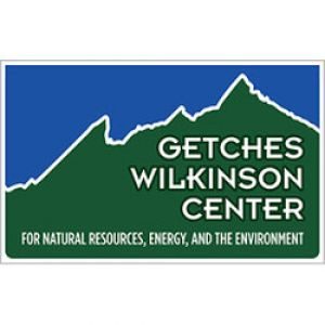 Getches Wilkinson Center