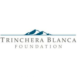 Trinchera Blanca Foundation