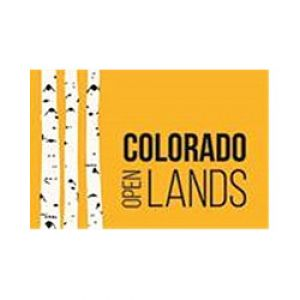 Colorado Open Lands